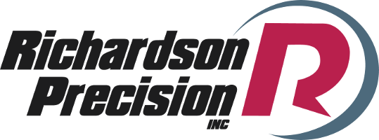 Richardson Precision, Inc.